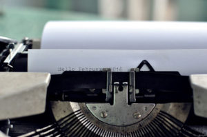 Hizmetler - Senaryo Editörlüğü - Senaryo Doktoru