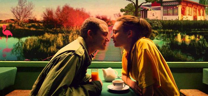 Gaspar Noe - Love - Aşk filmi - Senaryo Doktoru